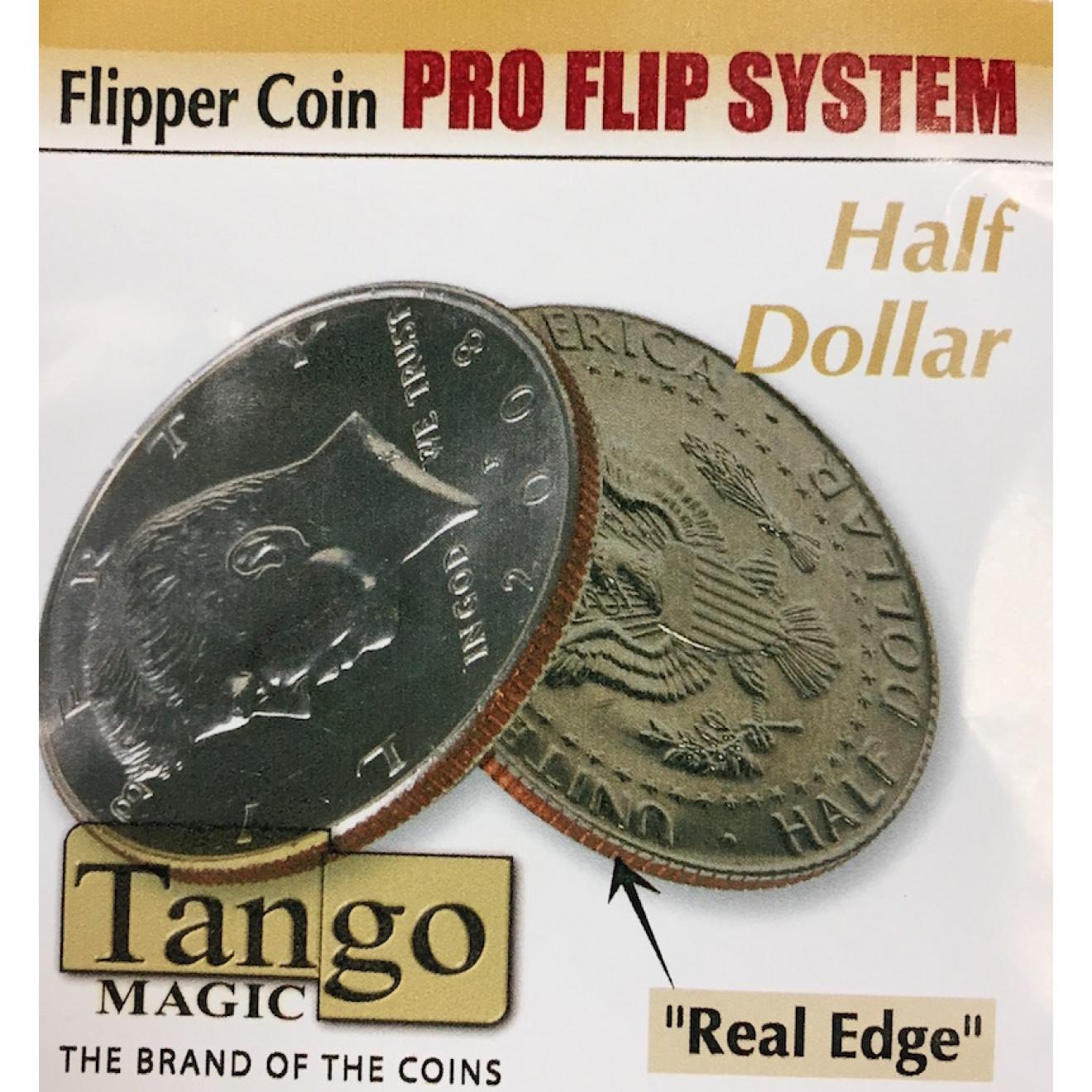 Magic Tricks With Coins Pdf