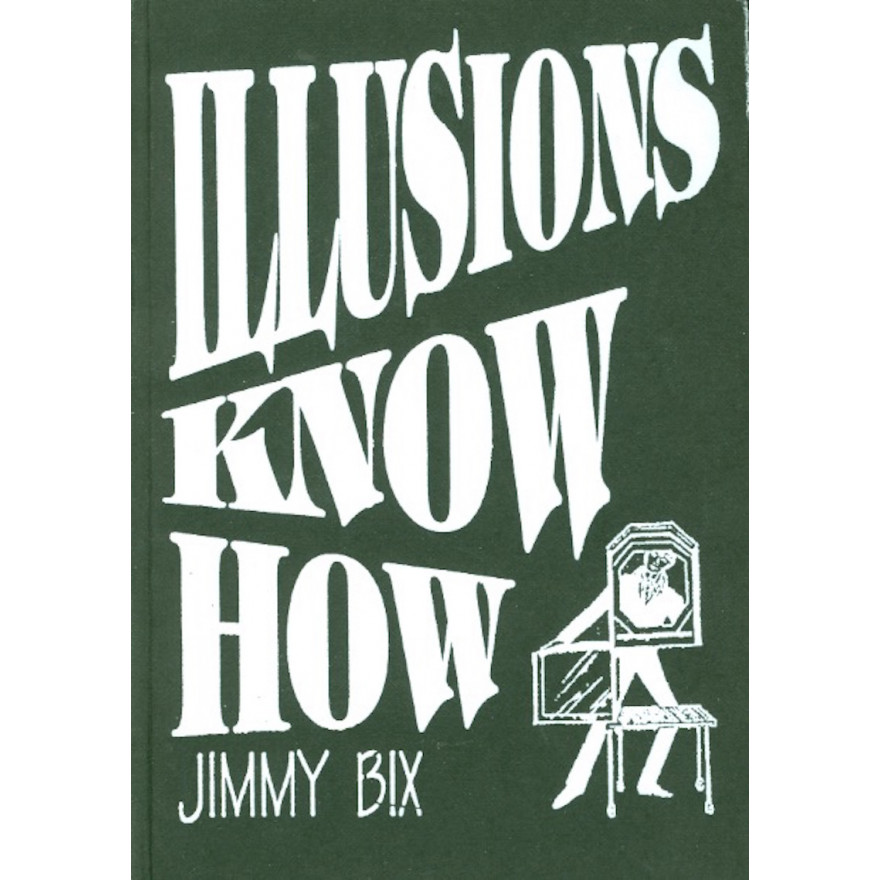 Illusions Know How