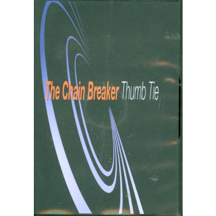 The Cain Breaker Thumb Tie (o.OD)