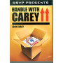 Handle with Carey (DVD)