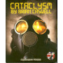 Cataclysm (DVD)