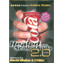Healed And Sealed 2.0 (DVD)