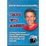 Tricks with Numbers (DVD)