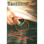 Sanitized! (DVD & Gimmicks)