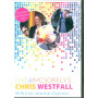 Live at McSorely's US version (DVD and Gimmick) by Chris Westfall and Vanishing Inc.