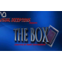 The Box (created by Mark Southworth)