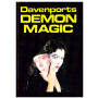 Davenports Demon Magic