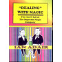 Dealing With Magic by Ian Adair