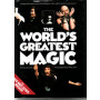 The World`s Greatest Magic