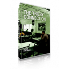 The Trilby Connection (3er DVD)