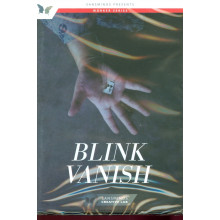 Blink Vanish (DVD + Gimmick)