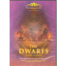 The DWARFS (DVD)