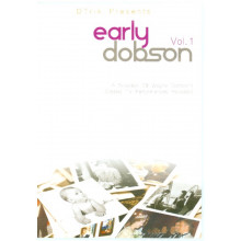 early dobson vol.1