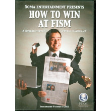 How To Win At FSIM