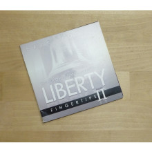Liberty Fingertips II