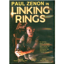 Paul Zenon in 'Linking Rings'