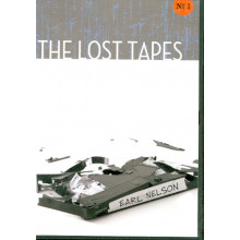 The Lost Tapes 1