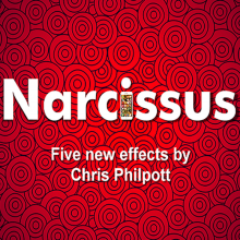 Narcissus (100th Monkey Effect)