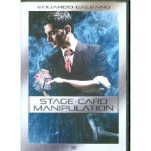 Stage Card Manipulation