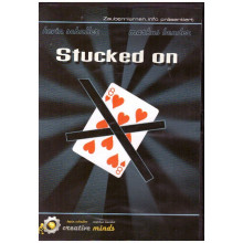Stucked On (DVD)