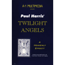 Twilight Angels (Nachf�llpack)