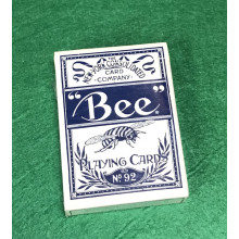 """Bee"" Playing Cards No. 92"