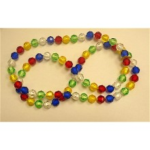 Mental-Colour-Beads