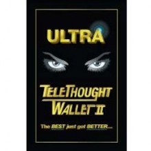 TeleThought Wallet II (Ultra)