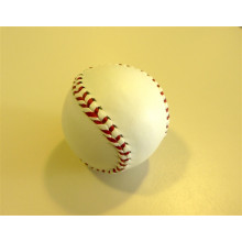 Final Load Ball Leather (5.7 cm) by Leo Smetsers - Lederball für Becherspiel