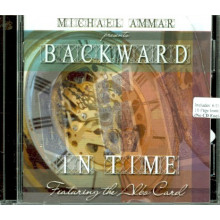 Backward In Time