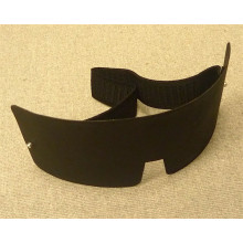 Blindfold (Metall)