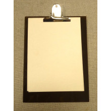 Mindreader's Clipboard