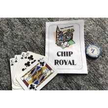 Chip Royal