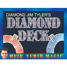 Diamond Deck