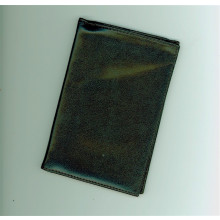Super Slim Hip Pocket MULLICA WALLET