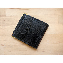 Ultra Slim Wallet (Hip Pocket Size)