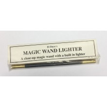 El Duco's Magic Wand Lighter