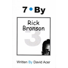 Seven By Rick Bronson