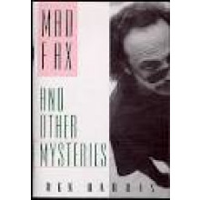 Mad Fax and Other Mysteries