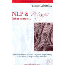 NLP & Magic. Other Secrets