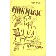 Coin Magic (Holden-Ausgabe)
