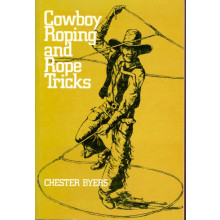 Cowboy Roping and Rope Tricks