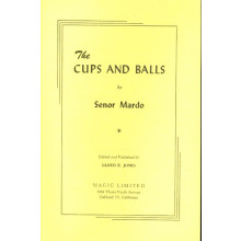 The Cups and Balls