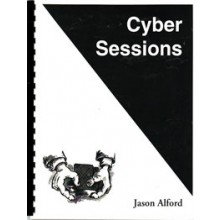 Cyber Sessions