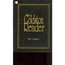 The Goldston Reader