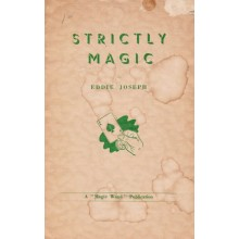 Strictly Magic