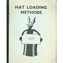 Hat Loading Methods