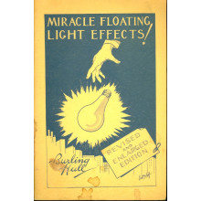 Miracle Floating Light Effects