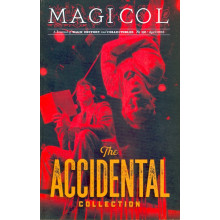 Magicol No. 193, April 2018 - The Accidental Collection