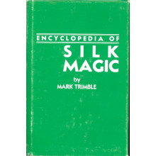 Rice`s Encyclopedia of Silk Magic, Vol. 4